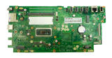Lenovo 01LM730 A340-22IWL AiO PC Motherboard /w BGA Core i3-8145U CPU